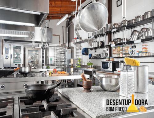 Dedetização em Porto Alegre de cozinhas industriais é Bom Preço