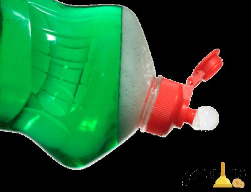 Como desentupir vaso sanitário de maneira eficaz